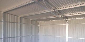 garazs-vazszerkezet